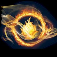 Los seis distritos [LECTURA OBLIGATORIA] Fuego_zpsbcde297d