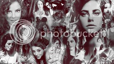 Annelyne Wist Kaya_Scodelario_wallpaper_by_emmily