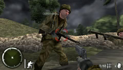 Free forum : Canada's Killer Mafia Screen47