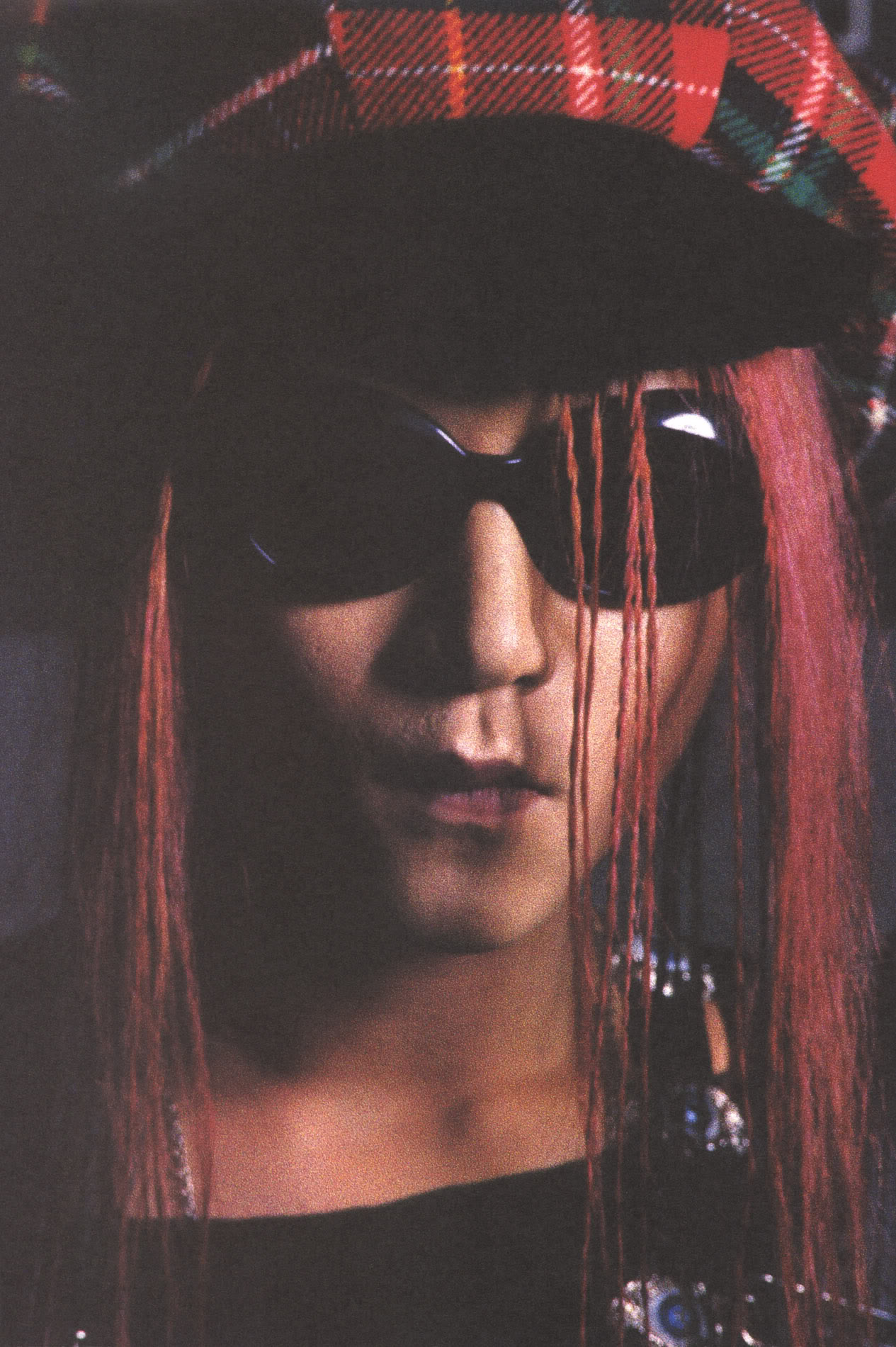 Hide X Japan - Страница 2 Oth12-hc-11
