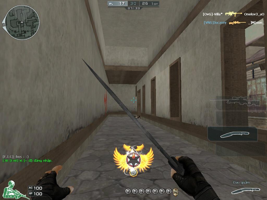KillMark Mới Nhất Sắp Mỡ Crossfire20120304_0002