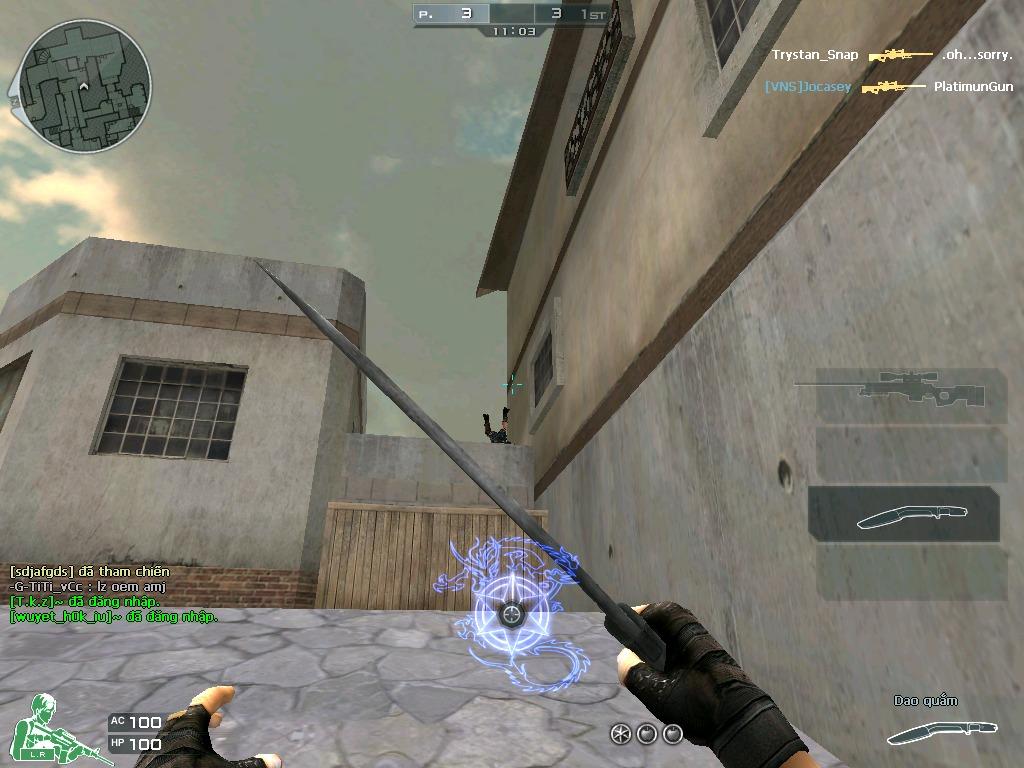 KillMark Mới Nhất Sắp Mỡ Crossfire20120308_0001