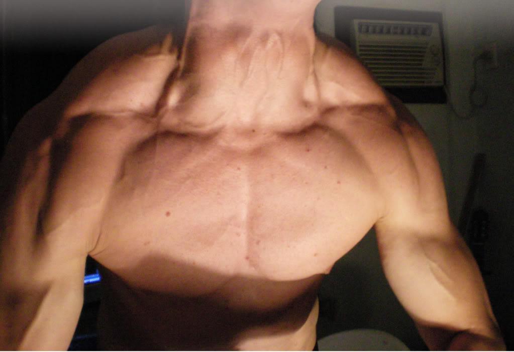 25 kilogramos en 4 meses todo natural! 100_1268