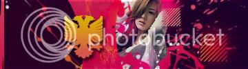 Splatter Colors! Chinasplatter