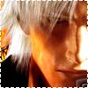Devil May Cry HD Collection DanteIcon1copia