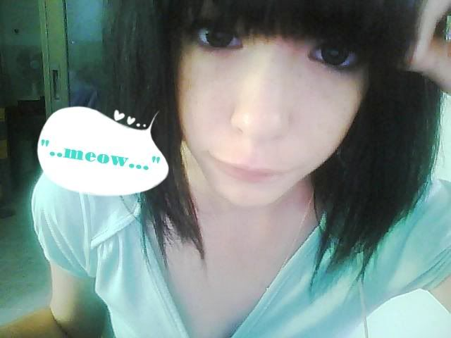 haiii everybody, this is me !! ^^ Picture008