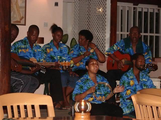 Croisière aux Grenadines Edition 2008 !!! DSC00684