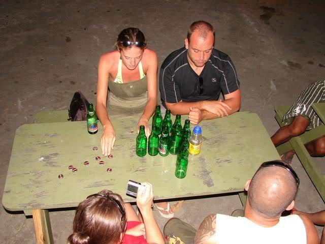 Croisière aux Grenadines Edition 2008 !!! DSC00731
