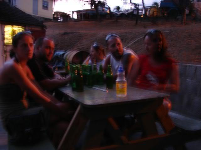 Croisière aux Grenadines Edition 2008 !!! DSC00735