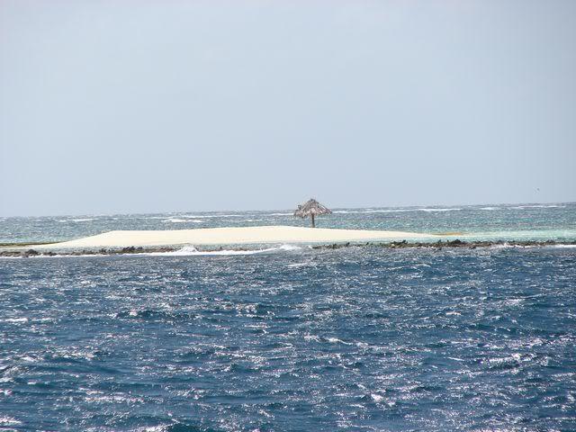 Croisière aux Grenadines Edition 2008 !!! DSC00833