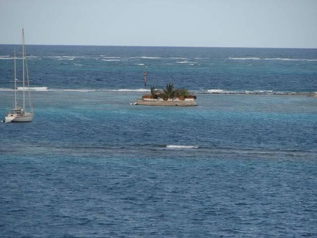 Croisière aux Grenadines Edition 2008 !!! DSC00878