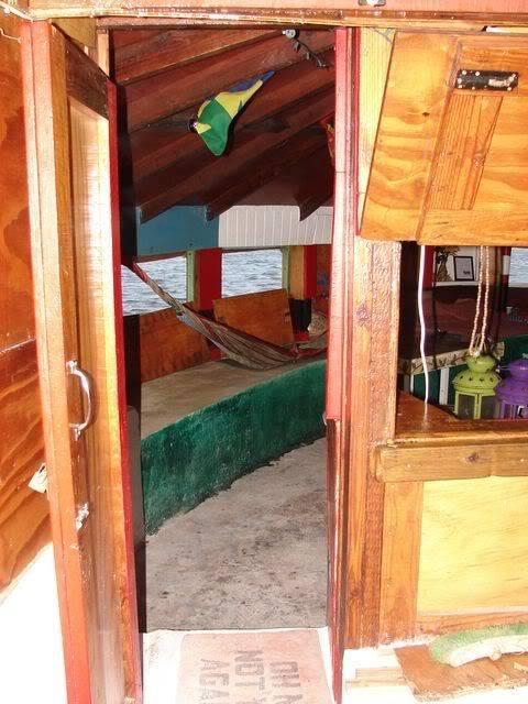 Croisière aux Grenadines Edition 2008 !!! DSC00884