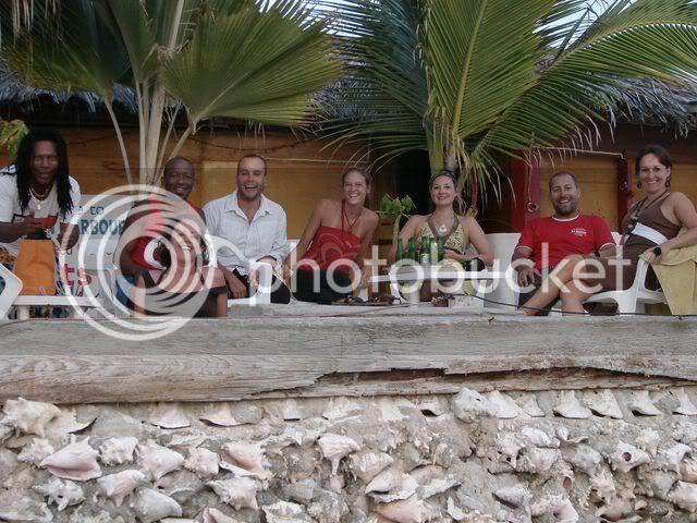 Croisière aux Grenadines Edition 2008 !!! DSC00885