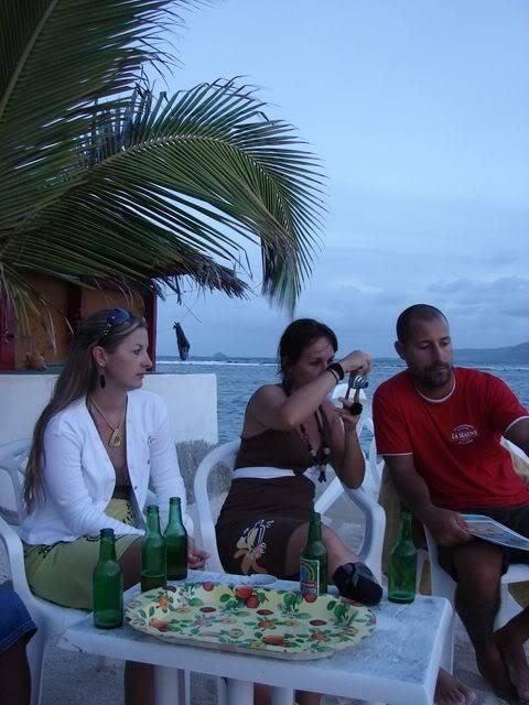 Croisière aux Grenadines Edition 2008 !!! DSC00888