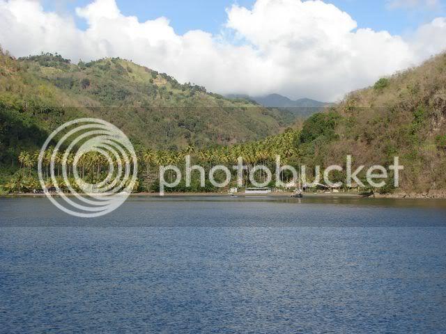 Croisière aux Grenadines Edition 2008 !!! DSC00907