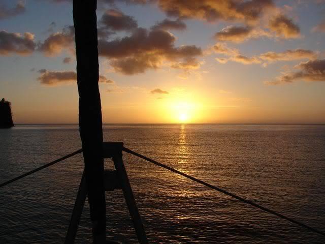 Croisière aux Grenadines Edition 2008 !!! DSC00913
