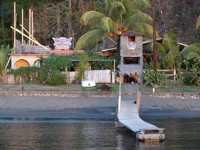 Croisière aux Grenadines Edition 2008 !!! DSC00917