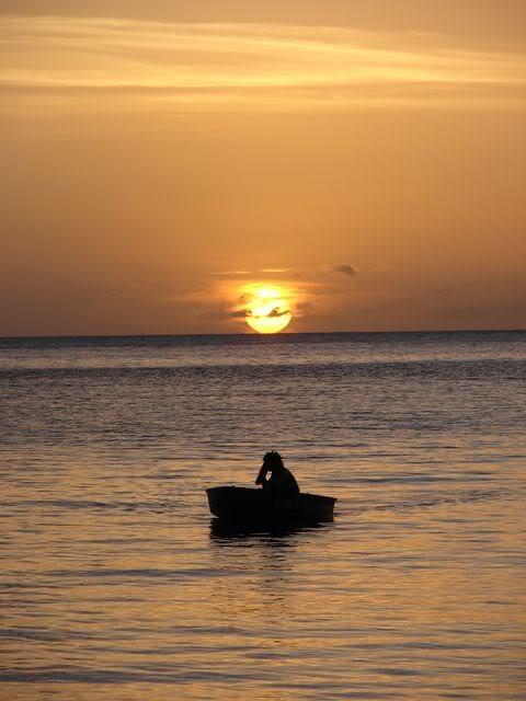Croisière aux Grenadines Edition 2008 !!! DSC00927