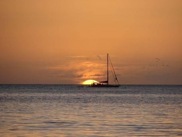 Croisière aux Grenadines Edition 2008 !!! DSC00933