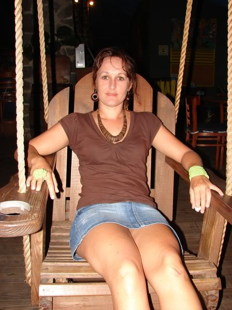 Croisière aux Grenadines Edition 2008 !!! DSC00964