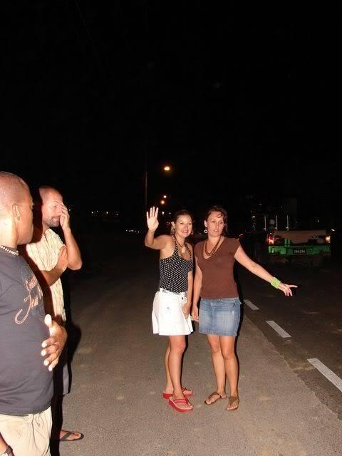 Croisière aux Grenadines Edition 2008 !!! DSC00968