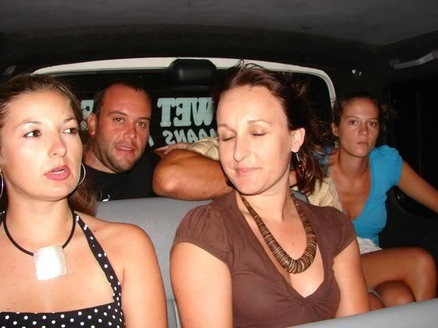 Croisière aux Grenadines Edition 2008 !!! DSC00969
