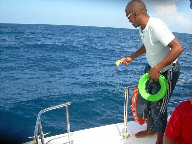 Croisière aux Grenadines Edition 2008 !!! DSCN3092