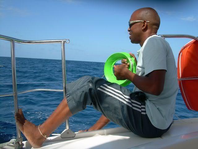 Croisière aux Grenadines Edition 2008 !!! DSCN3097