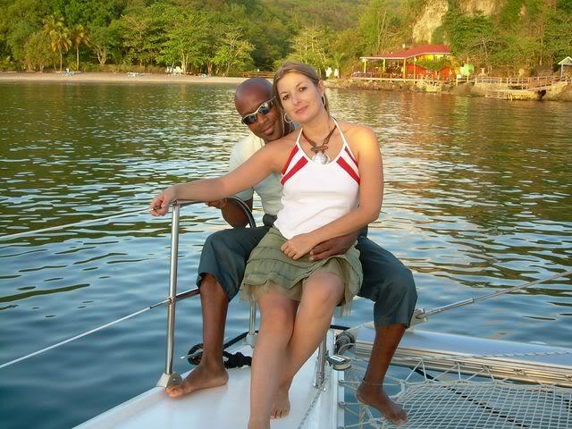 Croisière aux Grenadines Edition 2008 !!! DSCN3103