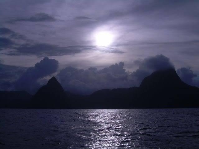 Croisière aux Grenadines Edition 2008 !!! DSCN3109