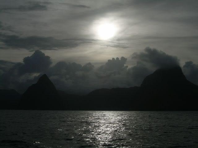 Croisière aux Grenadines Edition 2008 !!! DSCN3111
