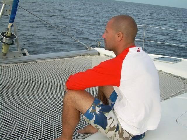 Croisière aux Grenadines Edition 2008 !!! DSCN3113