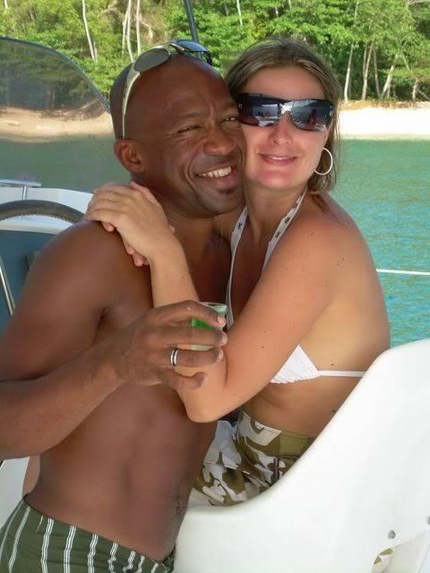 Croisière aux Grenadines Edition 2008 !!! DSCN3120