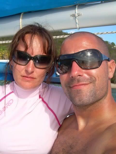 Croisière aux Grenadines Edition 2008 !!! DSCN3125