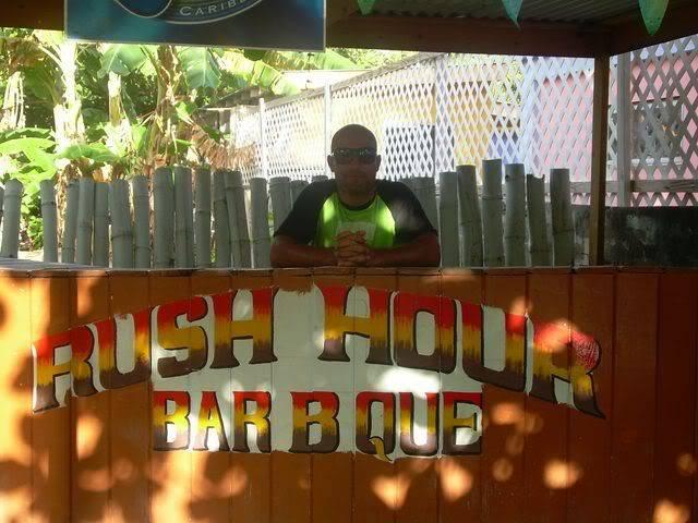Croisière aux Grenadines Edition 2008 !!! DSCN3131