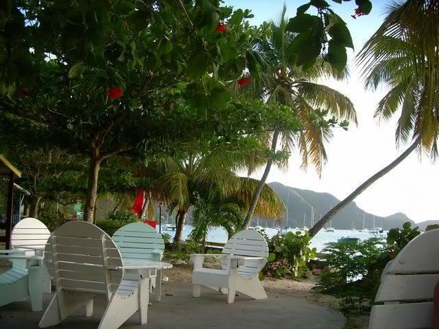 Croisière aux Grenadines Edition 2008 !!! DSCN3142