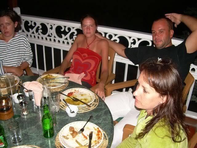 Croisière aux Grenadines Edition 2008 !!! DSCN3144