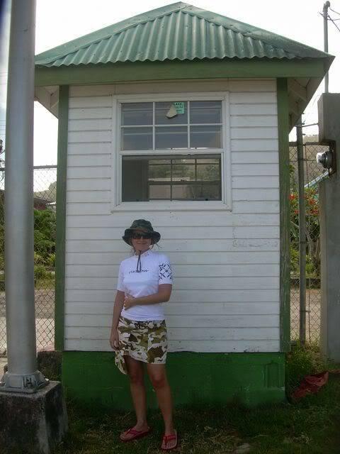 Croisière aux Grenadines Edition 2008 !!! DSCN3151