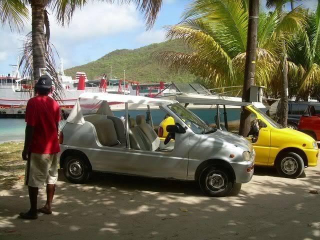 Croisière aux Grenadines Edition 2008 !!! DSCN3157