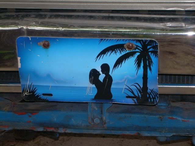 Croisière aux Grenadines Edition 2008 !!! DSCN3159