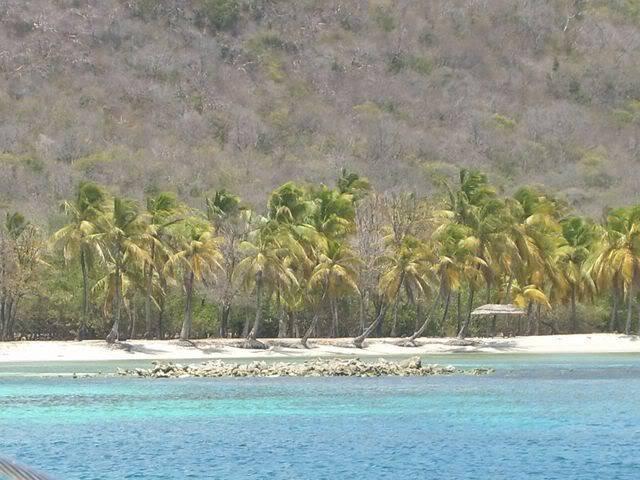 Croisière aux Grenadines Edition 2008 !!! DSCN3212