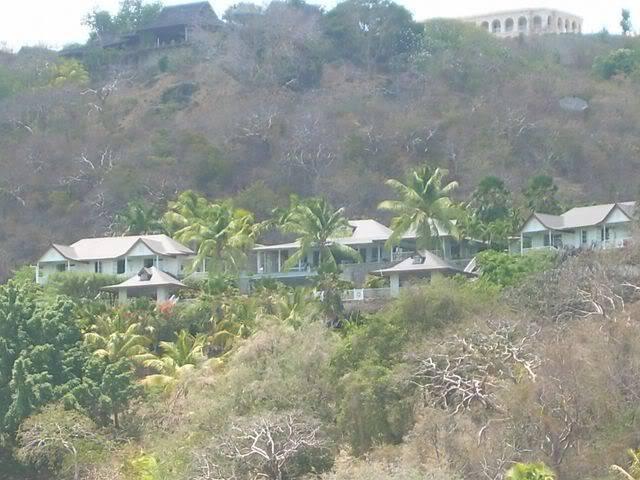 Croisière aux Grenadines Edition 2008 !!! DSCN3216