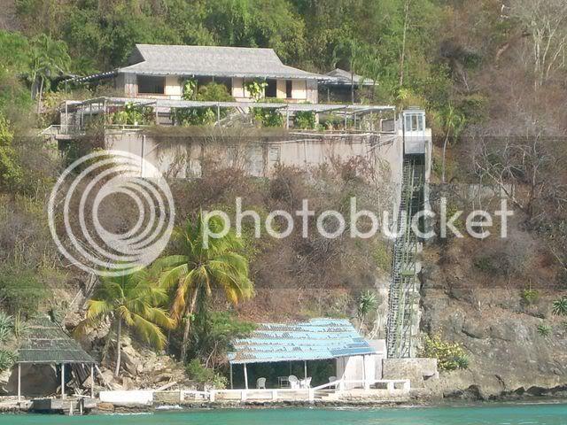 Croisière aux Grenadines Edition 2008 !!! DSCN3280-1