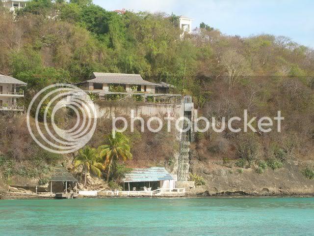 Croisière aux Grenadines Edition 2008 !!! DSCN3281