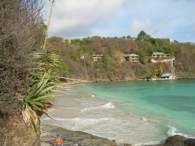 Croisière aux Grenadines Edition 2008 !!! DSCN3294