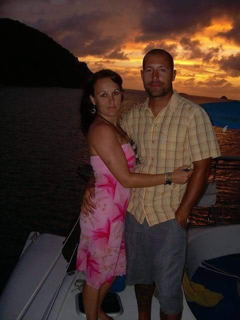 Croisière aux Grenadines Edition 2008 !!! DSCN3450