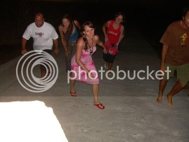 Croisière aux Grenadines Edition 2008 !!! DSCN3456