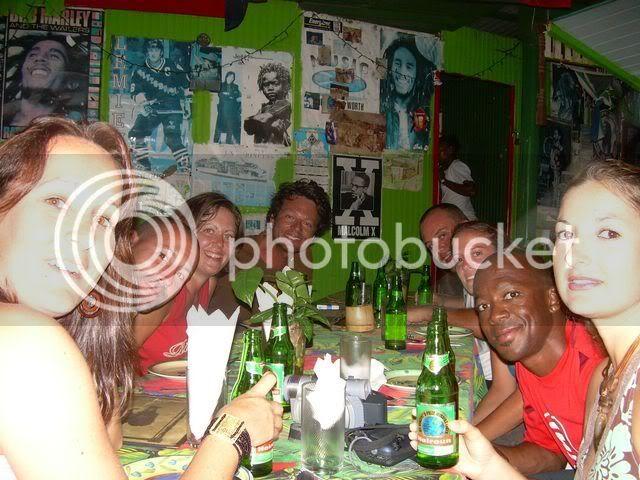 Croisière aux Grenadines Edition 2008 !!! DSCN3463