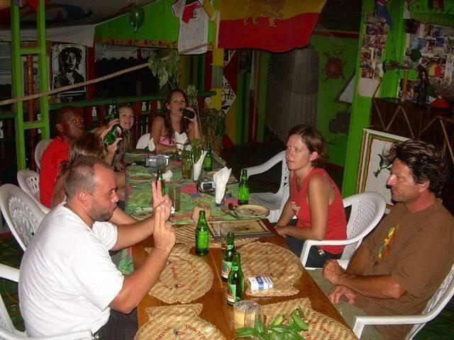 Croisière aux Grenadines Edition 2008 !!! DSCN3467