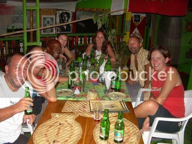 Croisière aux Grenadines Edition 2008 !!! DSCN3473